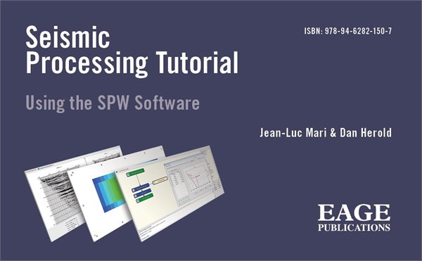 A Lab Manual of Seismic Reflection Processing